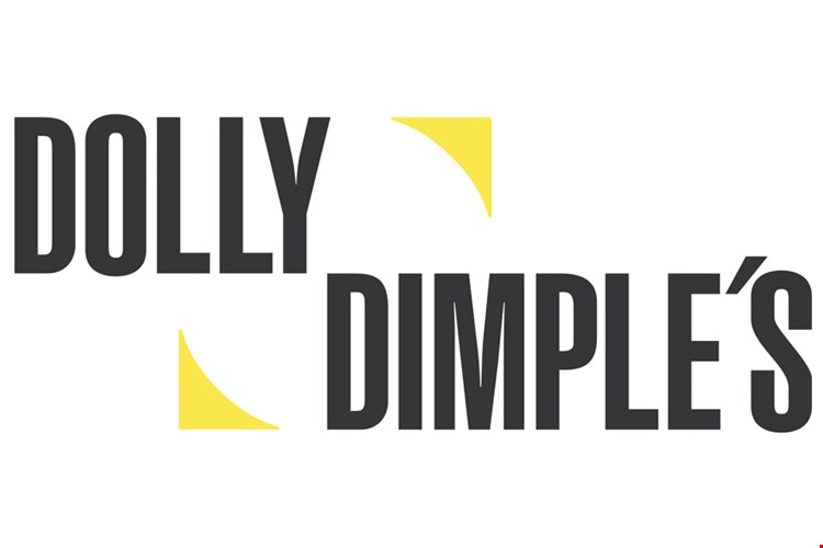 Ny satsing for Dolly Dimple's
