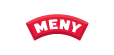 Logo for MENY